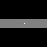 CHARIER_Eqinov effacement conso electrique