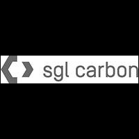 SGL Carbone clietn Eqinov flexibilite 2