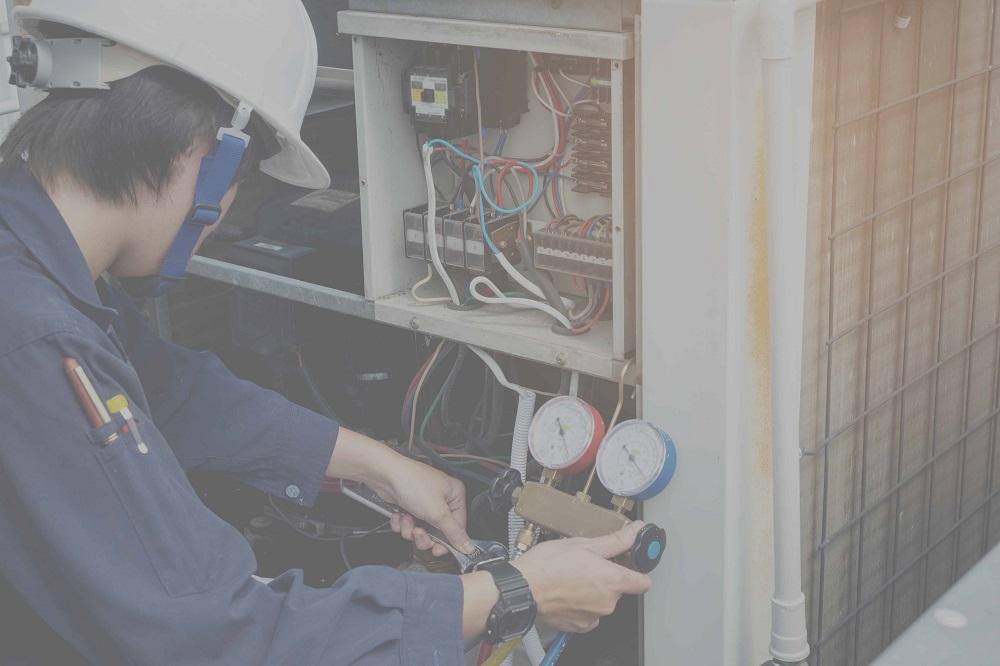 audit énergétique ISO 50001