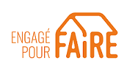 LOGO_ENGAGE_POUR_FAIRE_ORANGE-small