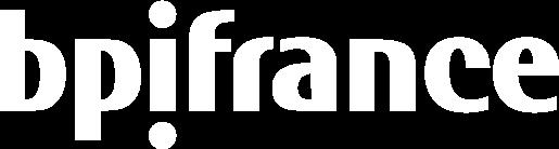 bpi france_blanc