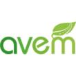 avem-association-squarelogo-1454677898309