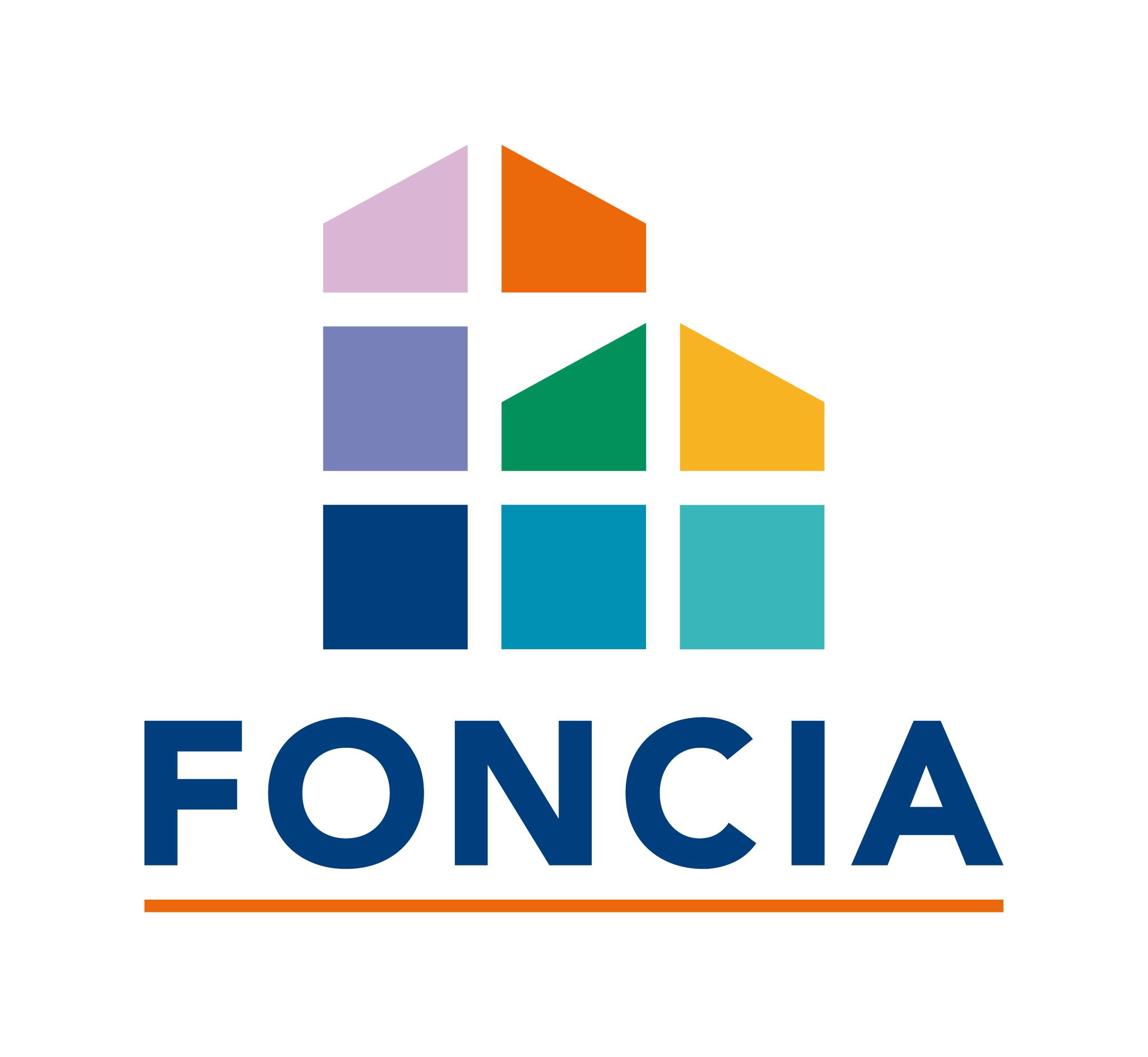 FONCIA_LOGO_V_RVB_ligne-01