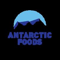 Logo Antarctic foods aquitaine