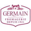 logo fromagerie germain