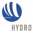 logo-eqinov-hydro