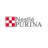 logo nestlé purina