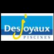 logo-eqinov-piscine-desjoyaux