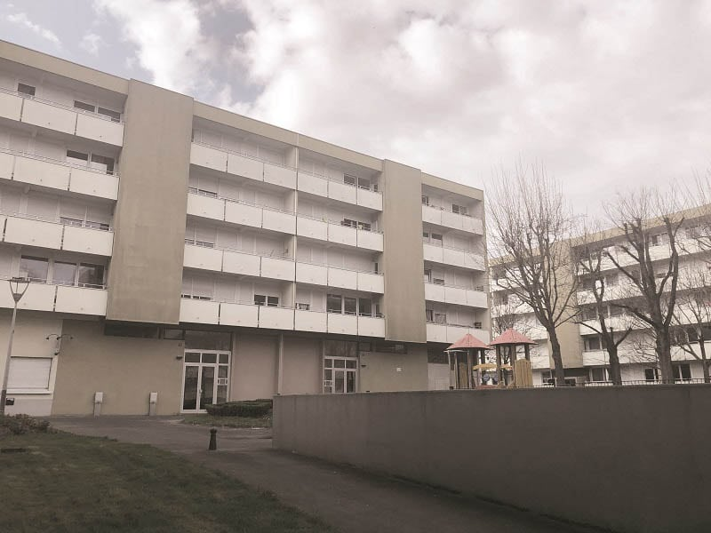 Financement - Sefic Immobilier - Isolation toiture