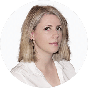 Stéphanie Maieron Sefic Immobilier