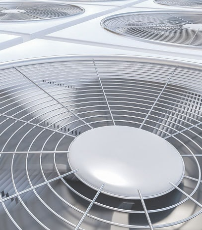 Marriott climatisation