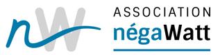 Association NegaWatt