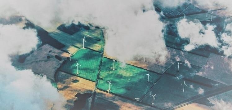 éolienne flexibilité électrique