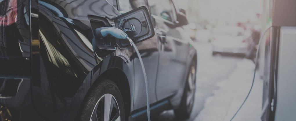 Partenariat ZEPLUG Eqinov véhicule électrique