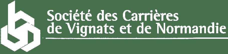 eqinov-logo-carrieres-de-vignat