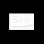 eqinov-logo-safe