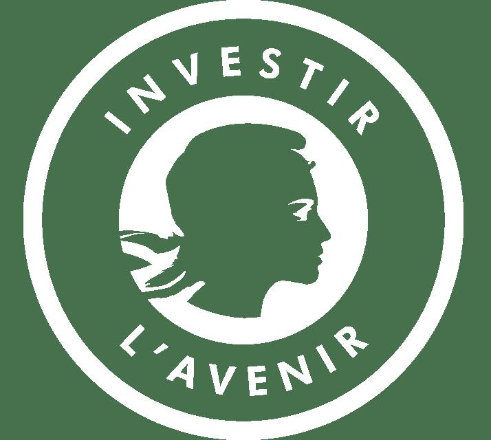 investir avenir eqinov