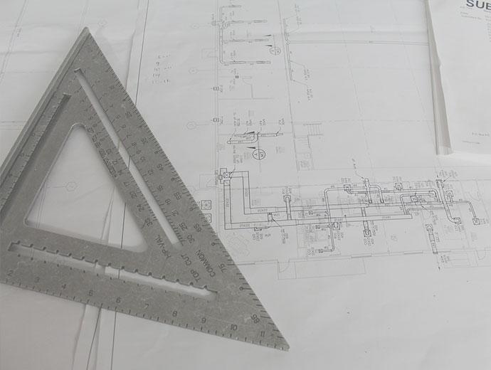 eqinov_Audit énergétique