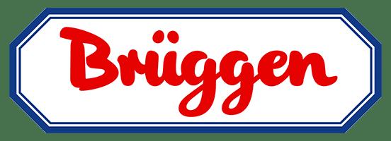Brüggen étude de dimensionnement