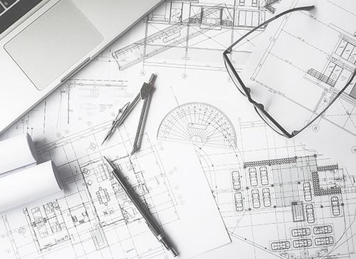 plans-demarche-commissioning