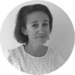 Marie Montigny_nb